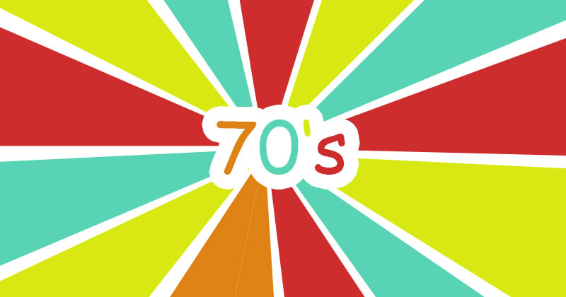 Top 19 Best 70s Karaoke Songs | SofaEmpire