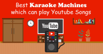 Best Karaoke Apps for iOS and Android | SofaEmpire